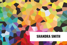 Shandra Smith