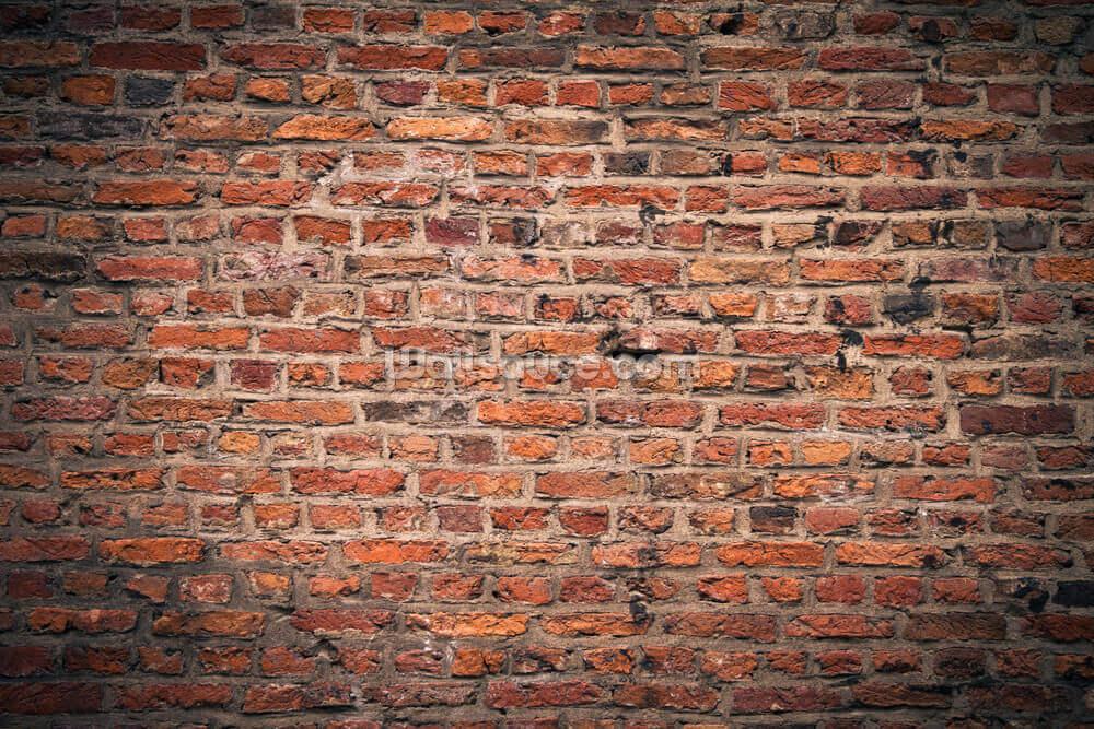 brick-wall-wallpaper.jpg