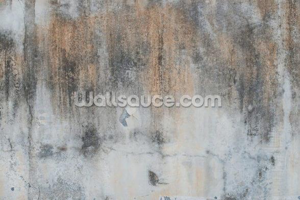 Industrial Art Wallpaper Wallsauce Nz
