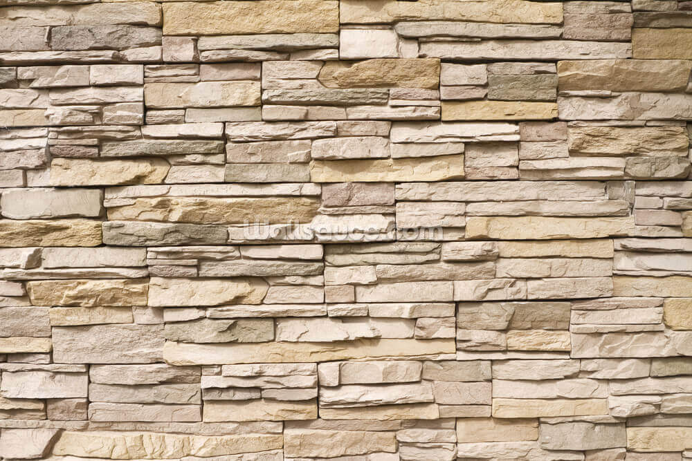 Digital Photo Image Wallpaper Own Picture Stone Wall