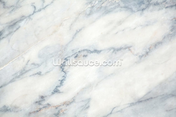 Pale Stone Marble Wallpaper Wall Murals