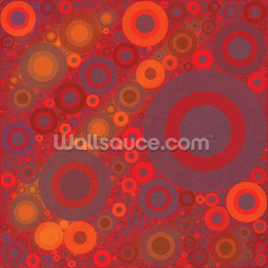 Vitality Wallpaper Wall Murals
