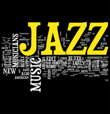 New Orleans Jazz Wallpaper Wall Murals