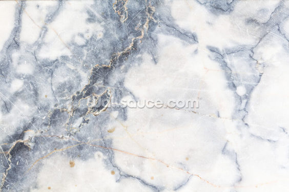 White Marble Wallpaper Wall Murals