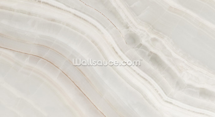 Marble Texture Background Wallpaper Wall Murals