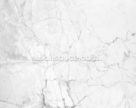 Marble Wallpaper Wall Murals