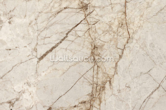 Natural Effect Marble Wallpaper Wall Murals