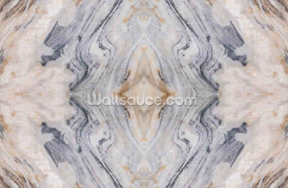 Patterned Marble Wallpaper Wall Murals
