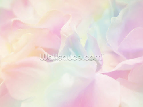 Pastel Dreams Wallpaper Wall Murals
