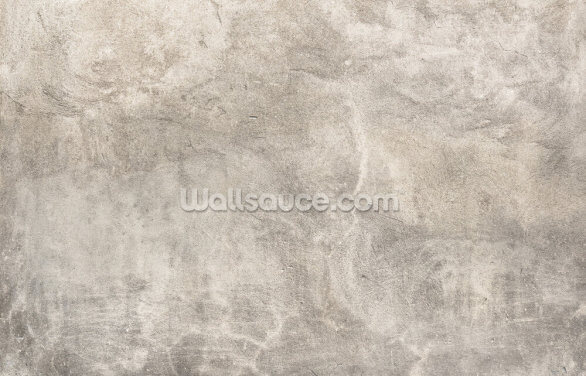 Vintage Plaster Effect Wallpaper Wall Murals