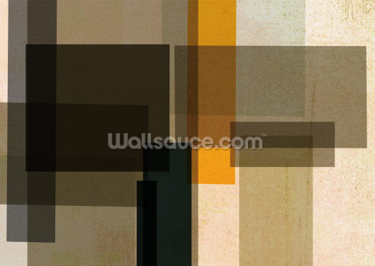 Layered Design 4a Wallpaper Wall Murals