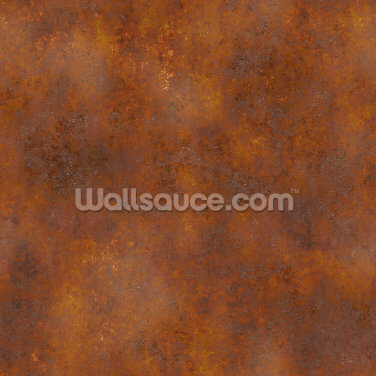 Rust Effect Wallpaper Wall Murals