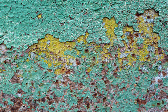 Patina Surface Wallpaper Wall Murals