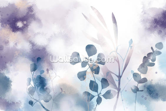 Serene Dream Wallpaper Wall Murals