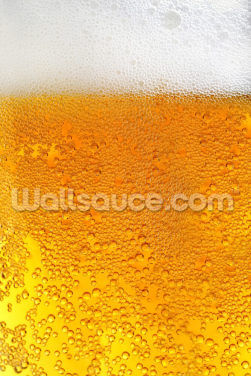 Beer Wallpaper Wall Murals