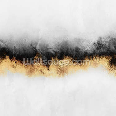Black Mist Wallpaper Wall Murals