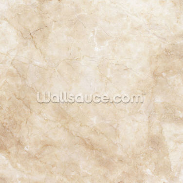 Orange Marble Texture Wallpaper Wall Murals