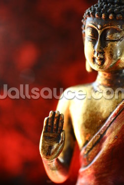 Buddha Wallpaper Wall Murals