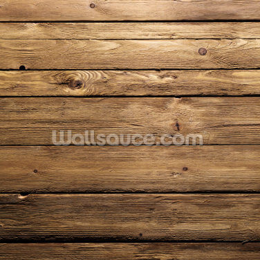 Wood Texture Wallpaper Wall Murals