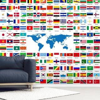 12984865flags-from-all-over-the-world