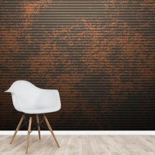 Mottled Wallpaper Wall Murals