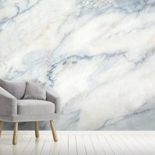Pale Stone Marble