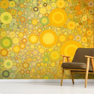 Compassion Wallpaper Wall Murals
