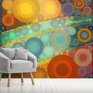 Gratitude Wallpaper Wall Murals