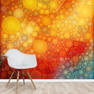 Marc Pasternack Inspiration Wallpaper Wall Murals