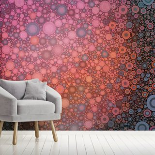 Vulnerability Wallpaper Wall Murals