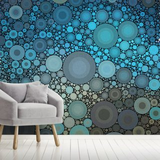 Willpower Wallpaper Wall Murals