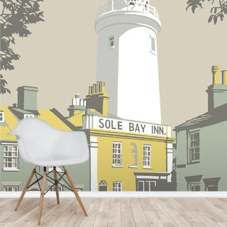 Sole Bay Inn 1