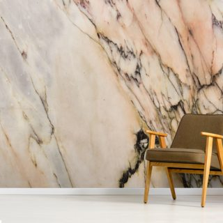 Marble Stone Wallpaper Wall Murals