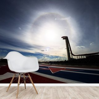 Circuit Of The Americas 2014 B