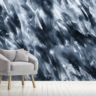 Watercolor Grunge Wallpaper