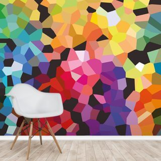 Fooling Around Wallpaper Wall Murals