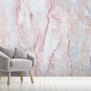 Polished Marble Texture