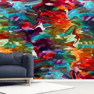 Autumn Wallpaper Wall Murals