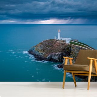 Southstack Storm