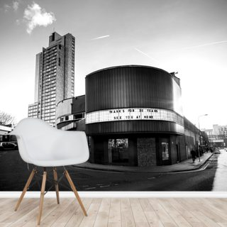 Cornerhouse Manchester