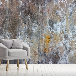 Textures of Colour Wallpaper Wall Murals