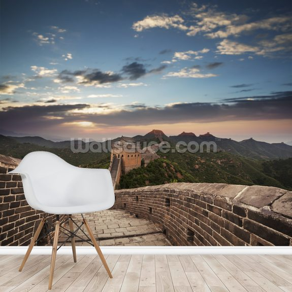 Search Results For Chinese Landscape Wallpaper Mural Wallsauce Au