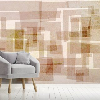 Avenues Wallpaper Wall Murals