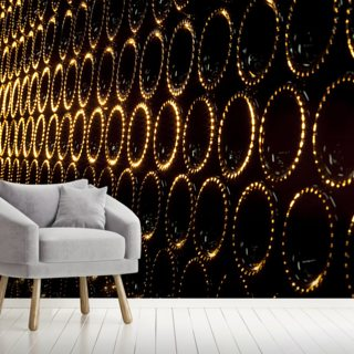 Wine Wallpaper Wall Murals