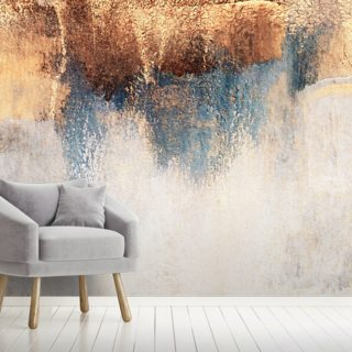 Storm Ahead Wallpaper Wall Murals
