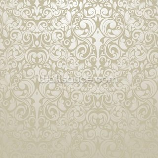 Silver - Wallpaper Wallpaper Wall Murals
