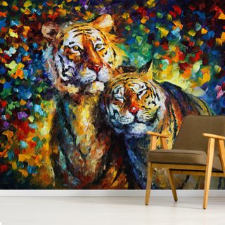 Sweetness Wallpaper Wall Murals