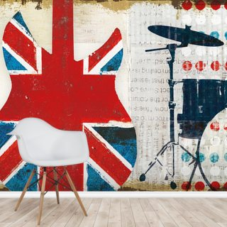 British Invasion II
