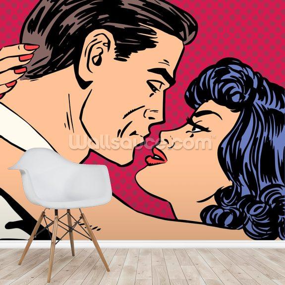 dating og chatting nettsteder i India