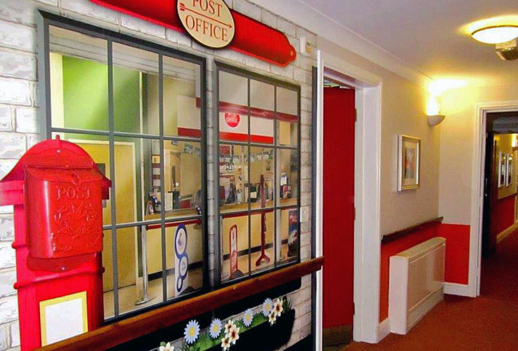 post-office-mural-in-care-home